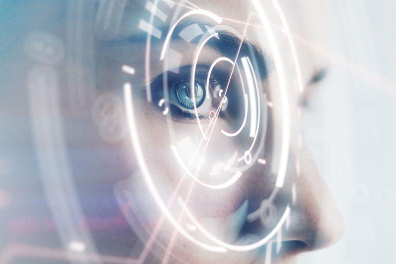 Weitere Laserkorrektur Augenlaserchirurgie Dr. med. Ivo Ďurkovič, MPH in Klagenfurt